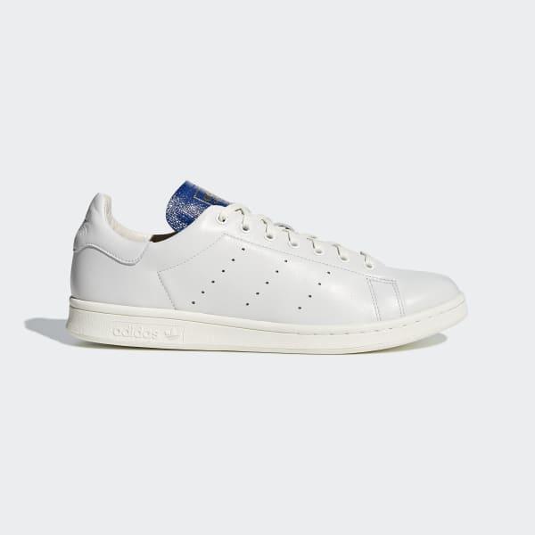 adidas smith blue