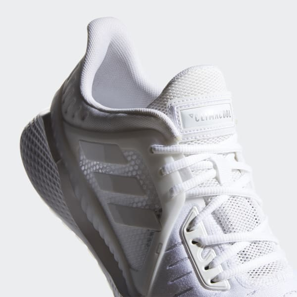 Chaussure ClimaCool Vent Summer.RDY EM