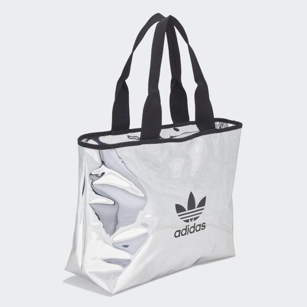 Shopper Çanta