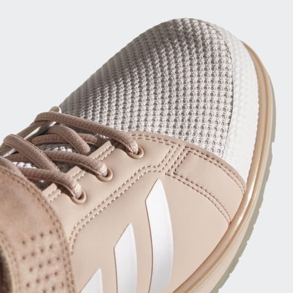 adidas Power Perfect 3 skor Rosa   adidas Sweden