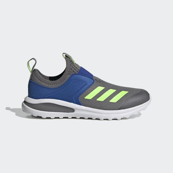 Adidas ActiveRide Shoes