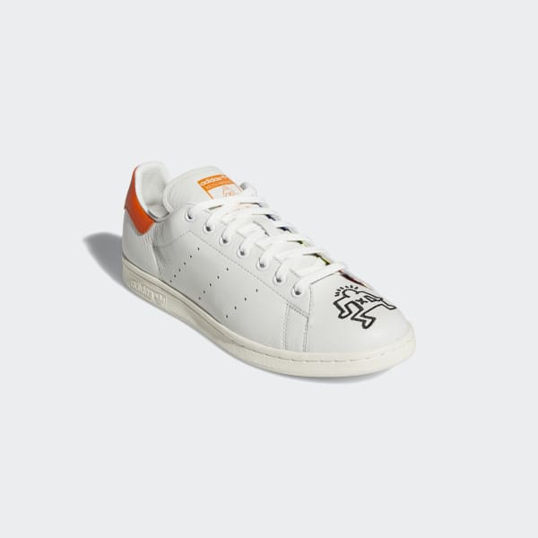 Stan Smith Keith Haring Shoes