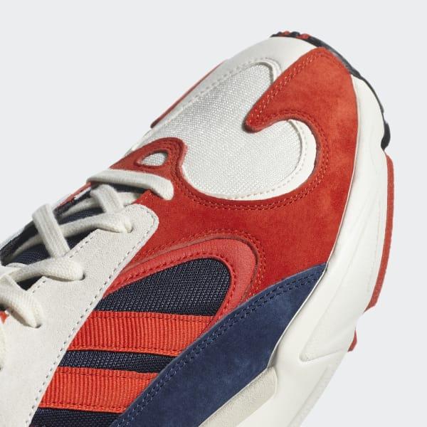 adidas originals yung bianche