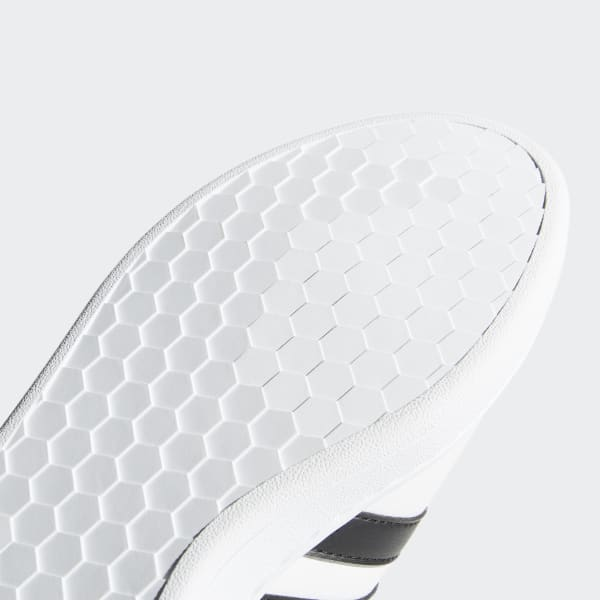 72a368844 adidas Grand Court Shoes - White