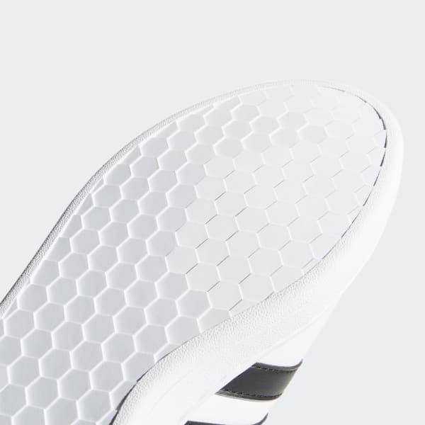 3c963e5aad552 adidas Grand Court Shoes - White