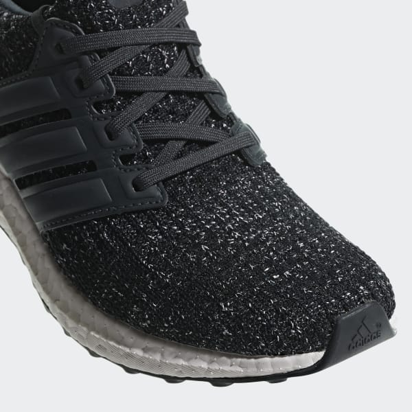 2215345f595b0 adidas Ultraboost Shoes - Black
