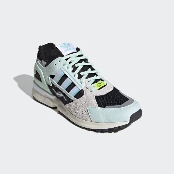 ZX 10,000 C Schuh