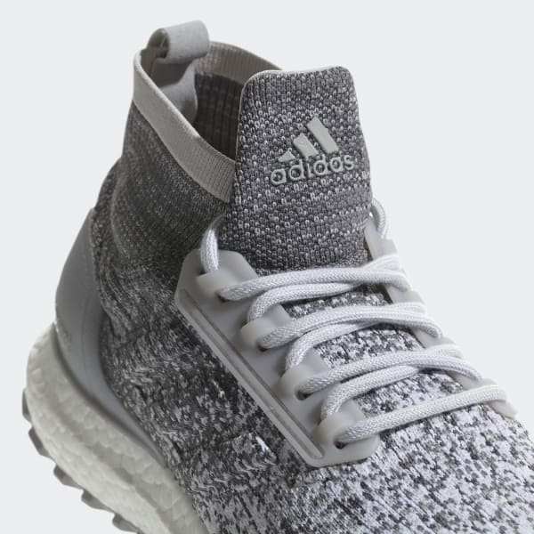 9226922aed0 adidas x Reigning Champ Ultraboost All-Terrain Shoes - White ...