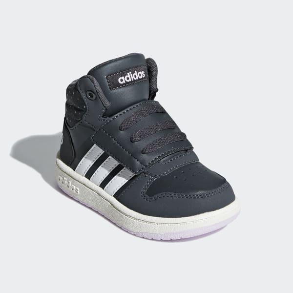 zapatillas infantil adidas