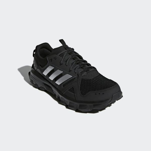 Rockadia Trail Shoes