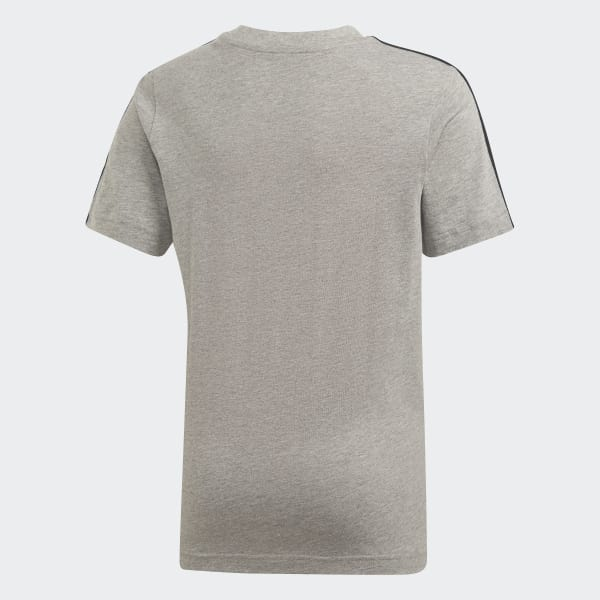 T-shirt Essentials 3-Stripes