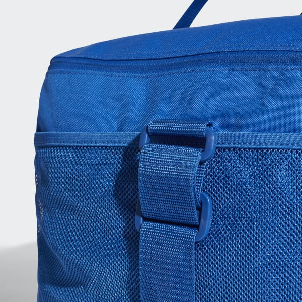 01e40ee233 adidas Tiro Team Bag Large - Blue