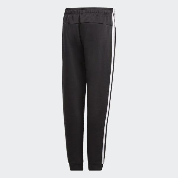 Pantalón Essentials 3 Rayas