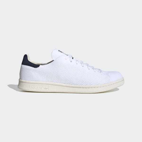 adidas Originals Stan Smith Primeknit Sneakers Løpesko