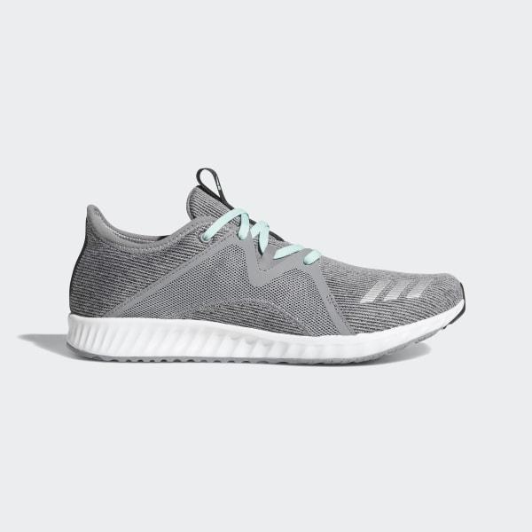 quality design 7b61f b84cd Zapatillas edge lux 2 w - Gris adidas  adidas Chile