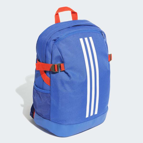 3-Stripes Power Backpack Medium