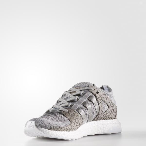 229ea1322a171 Men s King Push EQT Primeknit Support Ultra Shoes. adidas Primeknit upper  wraps the ...