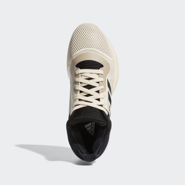 Marquee Boost Low Schoenen