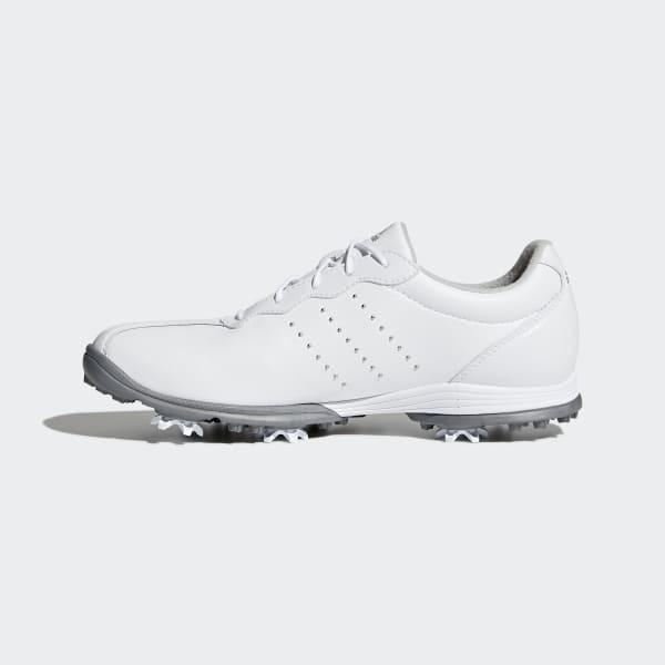 buy online 0fb45 d5f47 adidas Adipure DC Skor - Vit  adidas Sweden