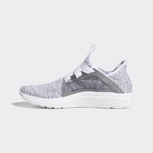 timeless design fa18e fc2c7 adidas Edge Lux Shoes - Grey | adidas Australia