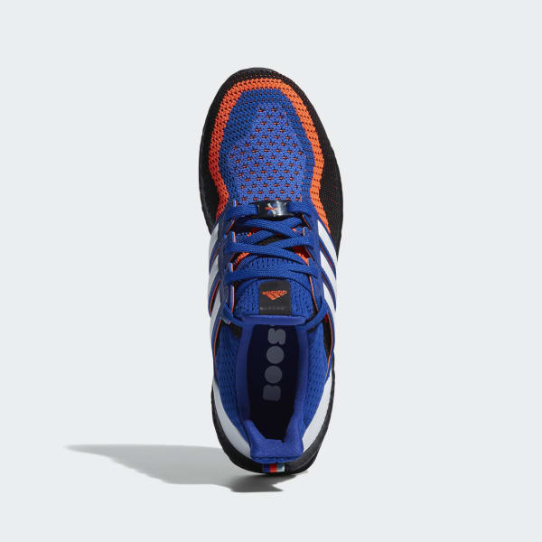 adidas Ultraboost 2.0 Shoes - Blue