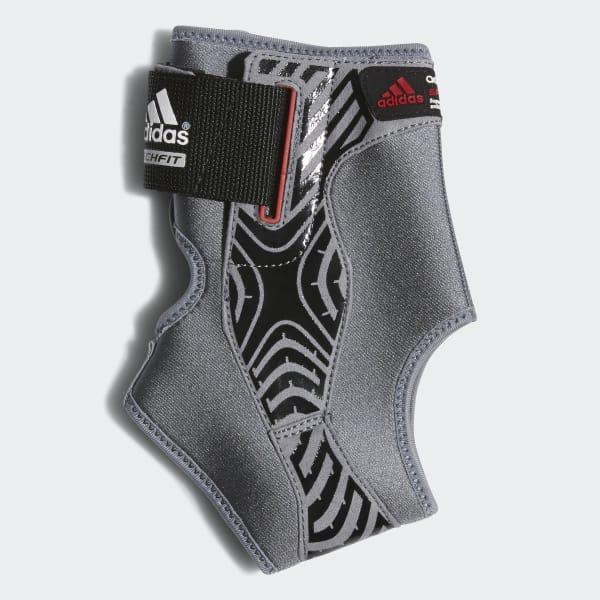 Adizero Speedwrap Ankle Brace