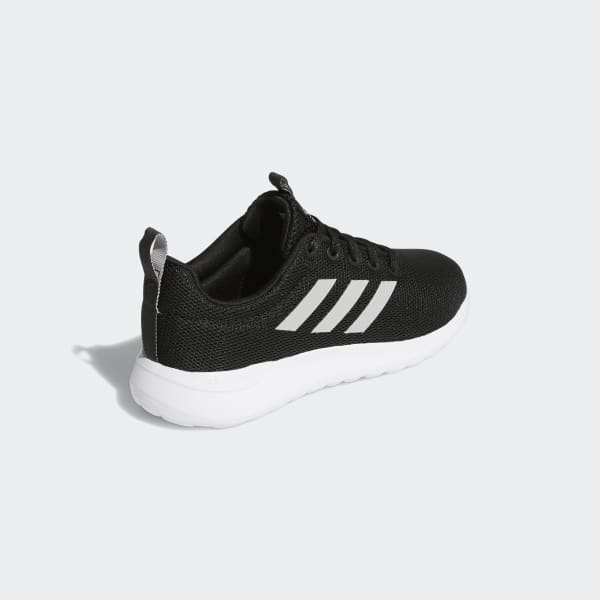 adidas Chaussure Lite Racer CLN noir   adidas Canada