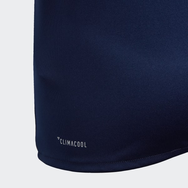Camiseta de Fútbol de Visitante FC Bayern Múnich - Azul adidas ... 5b11dffd3b1