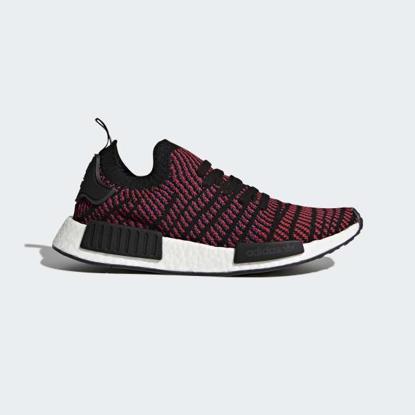 https://assets.adidas.com/images/w_600,f_auto,q_auto/7d38104d624e4026a120a81700b263ec_9366/NMD_R1_STLT_Primeknit_Shoes_Black_CQ2385_01_standard.jpg