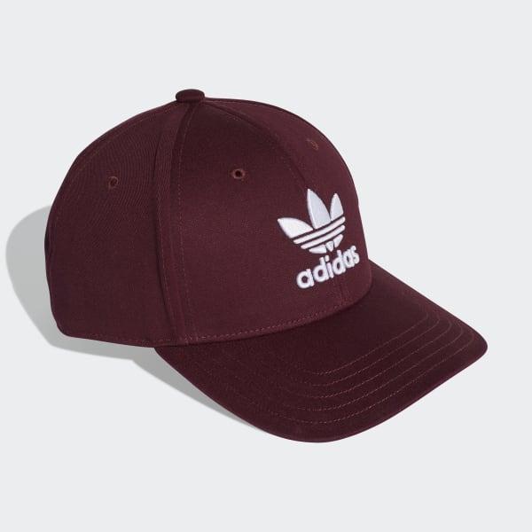 Cappellino Trefoil Baseball