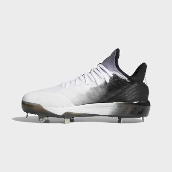 adidas Boost Icon 4 Splash Cleats