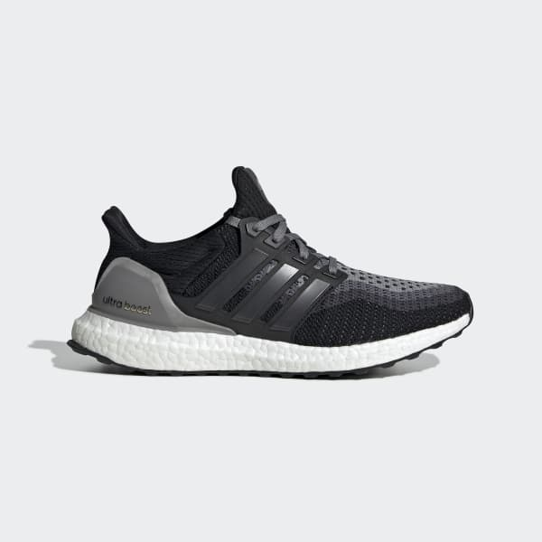 adidas boost tenis mujer