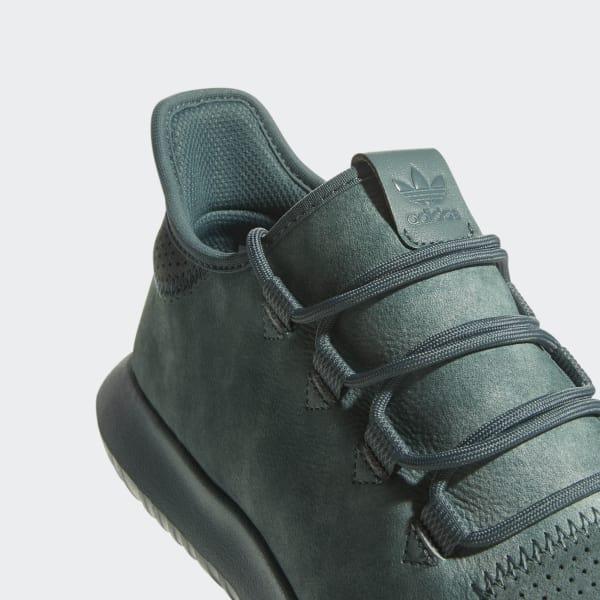 Ny Adidas Originals Tubular Shadow SvartSvartSvart Casual