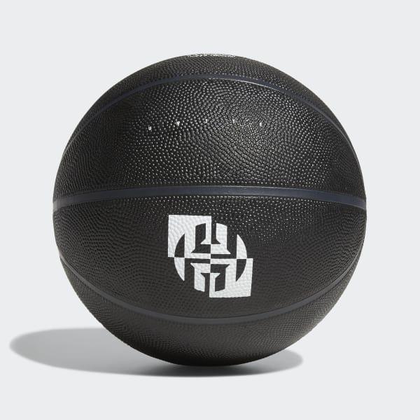 BALL (VULCANISED) HARDEN SIG BALL