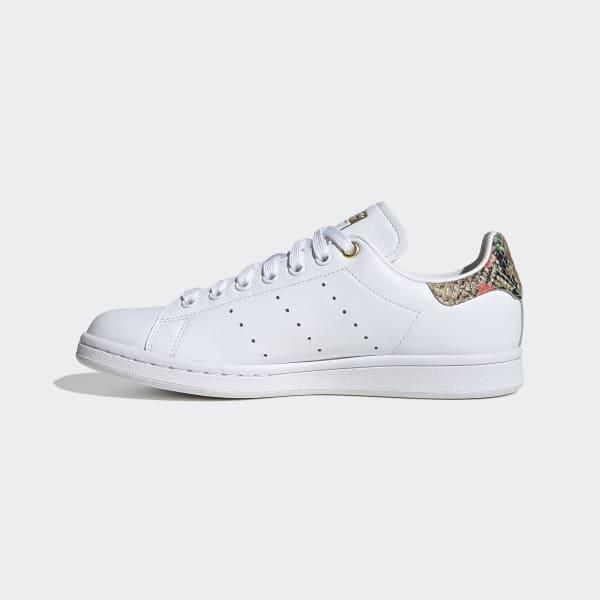 adidas stan smith w fv3086