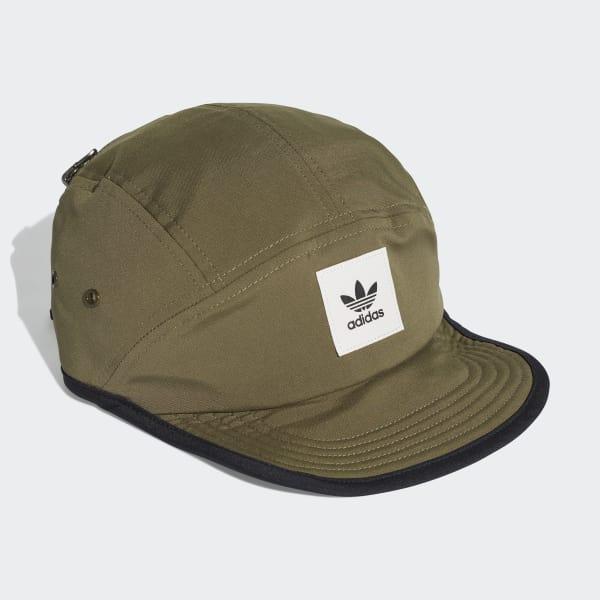 Katlanabilir Şapka