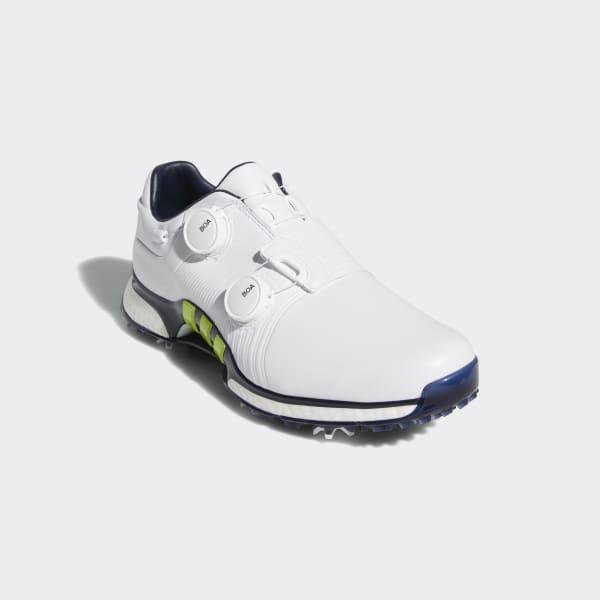 Tour360 XT Twin Boa Shoes
