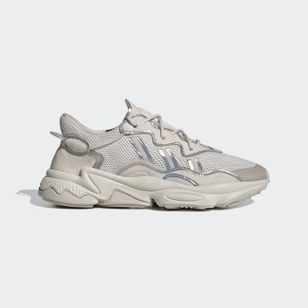 adidas chaussure ozweego