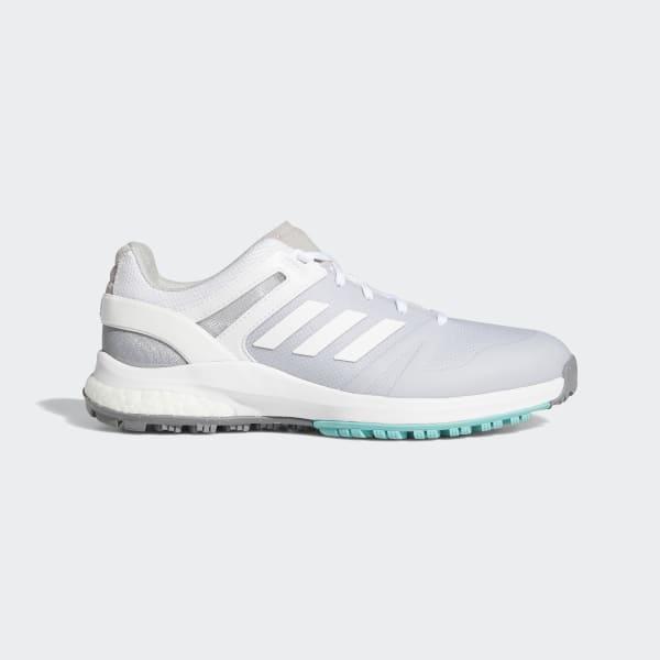 EQT Spikeless Golf Shoes