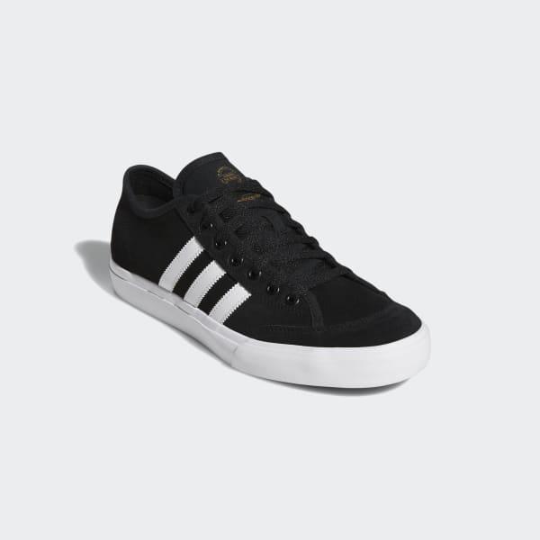 adidas matchcourt trainers cheap online
