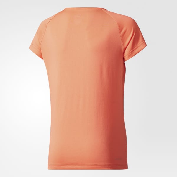 Playera Climacool Training