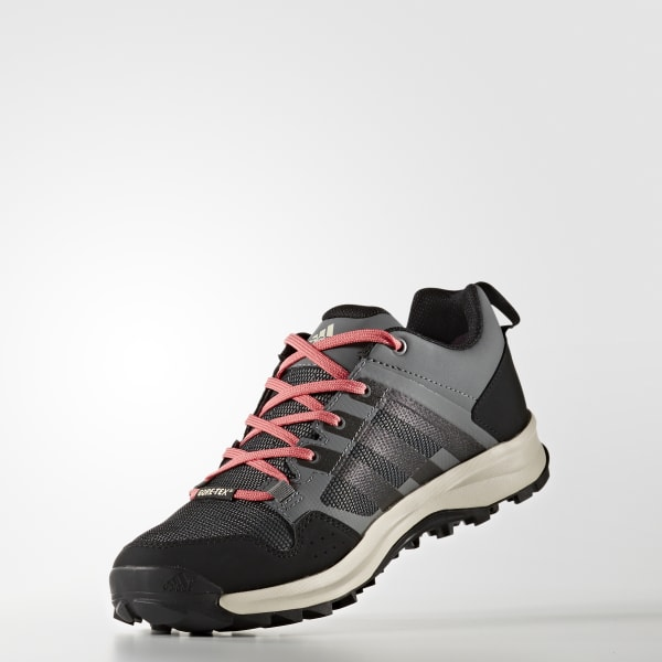 newest 28848 9c175 Scarpe Kanadia 7 Trail GTX