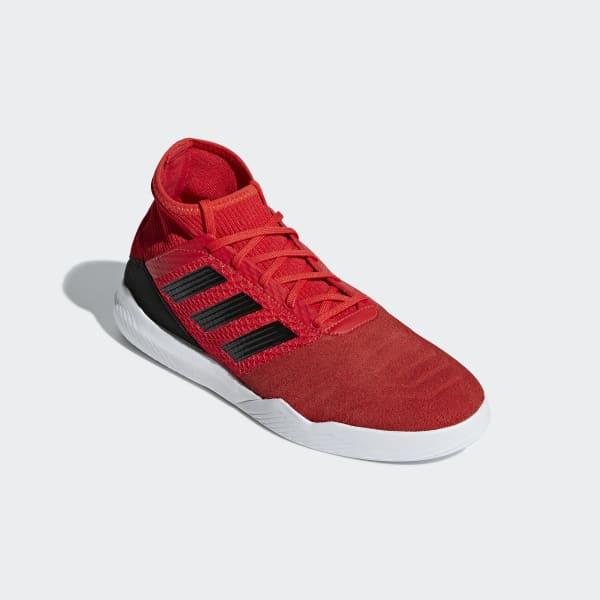 Zapatos de Fútbol PREDATOR 19.3 TR