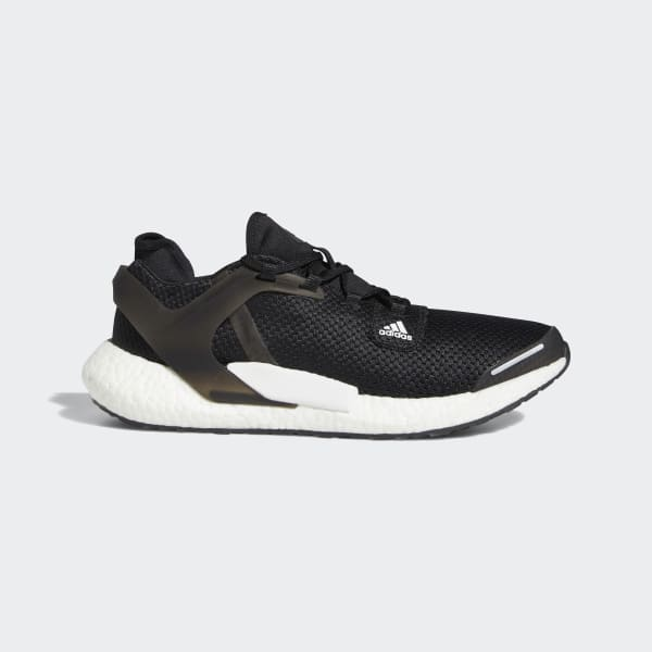 Alphatorsion Boost Shoes