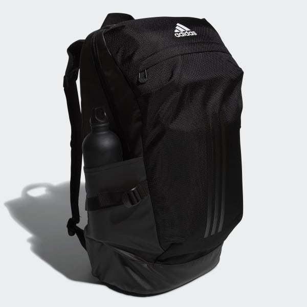 Endurance Packing System Backpack