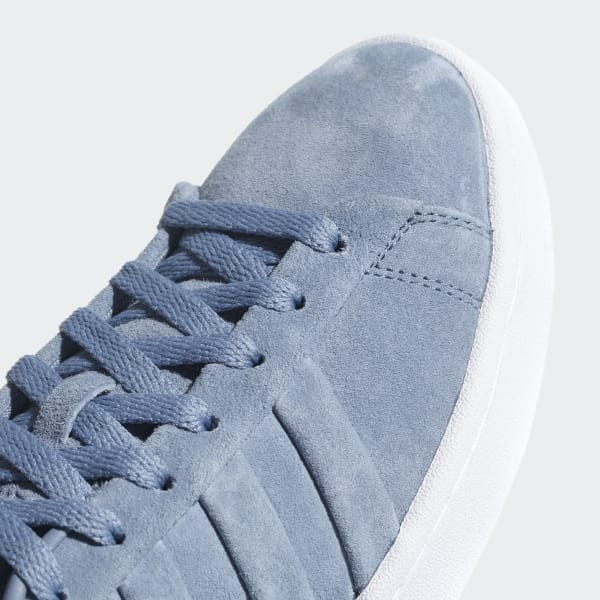 huge discount 2d721 13da6 Scarpe Campus Stitch and Turn - Blu adidas  adidas Italia