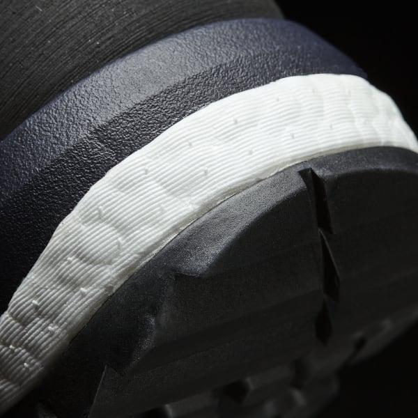 pretty nice 3c953 f3c72 adidas Mens DAY ONE Ultimate Boots - Grey  adidas Canada