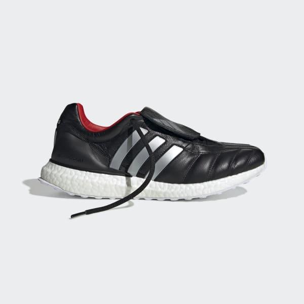adidas Predator Mania Shoes - Multi