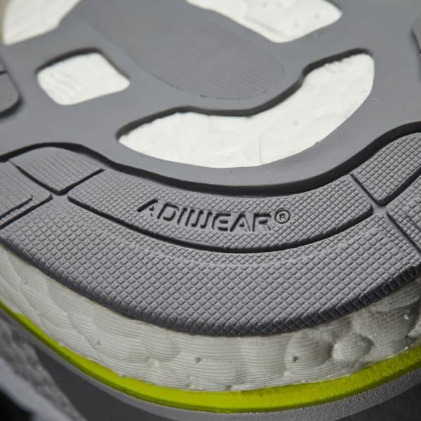 finest selection e3dfc 0a884 adidas Tenis adizero Adios 3 - Blanco  adidas Mexico