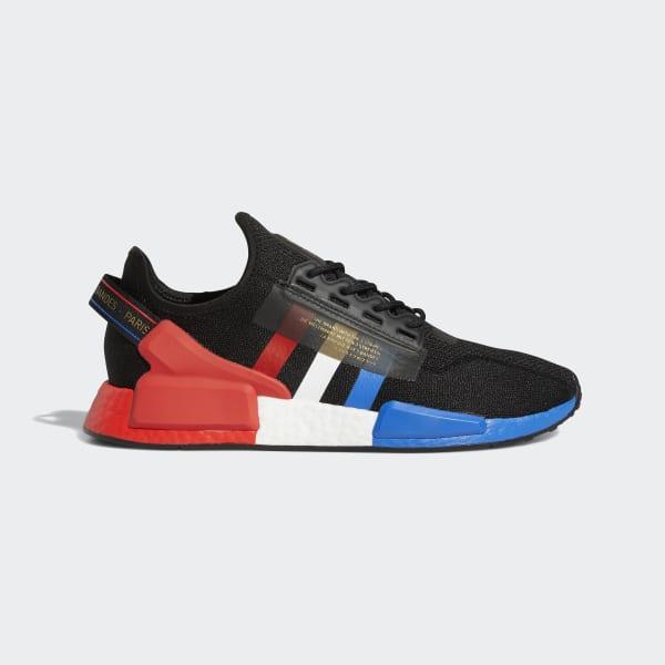 NMD_R1 V2 Paris Shoes